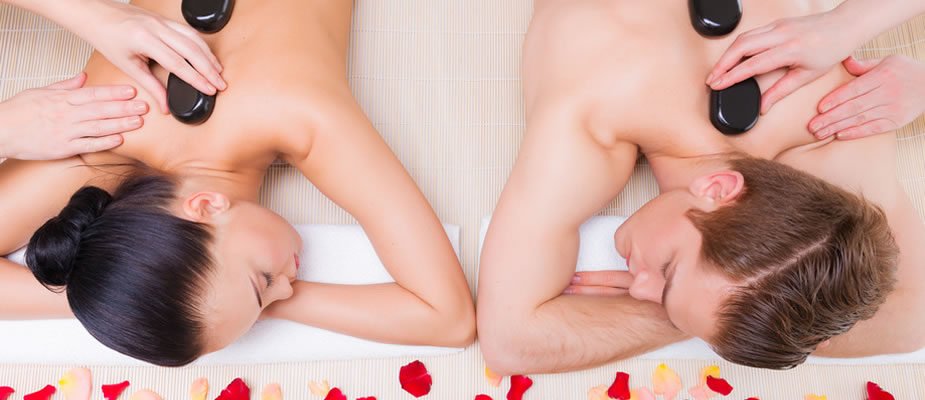le-beau-couples-spa.jpg