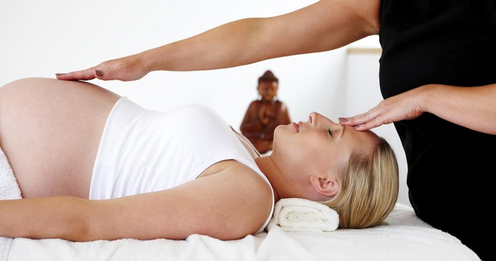 le-beau-pre-natal-treatment.jpg