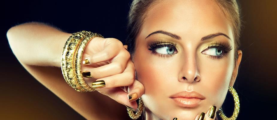 Le Beau Makeup Services