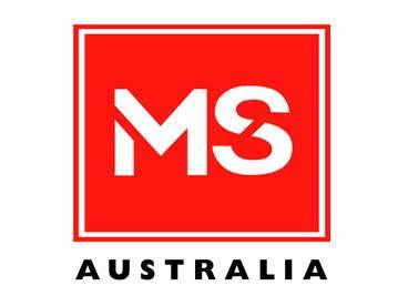 ms-australia.jpg