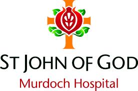 st-john-of-god.png